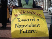 WalkWithUs2010small.jpg